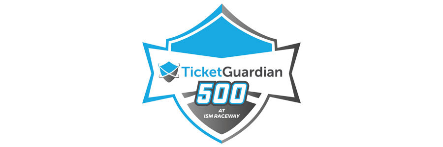 2019 TicketGuardian 500 Odds, Predictions & Picks