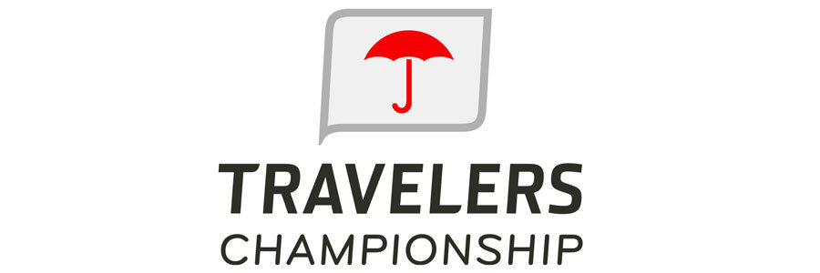 2019 Travelers Championship Odds, Predictions & Picks
