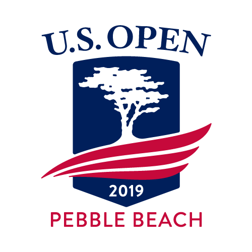 U.S. Open Odds