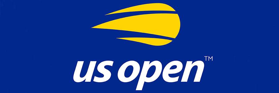 2019 U.S. Open Tournament Odds, Preview & Predictions