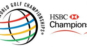 2019 WGC-HSBC Champions Odds, Preview & Predictions