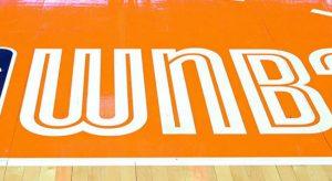 2019 WNBA Playoffs Odds & Betting Preview