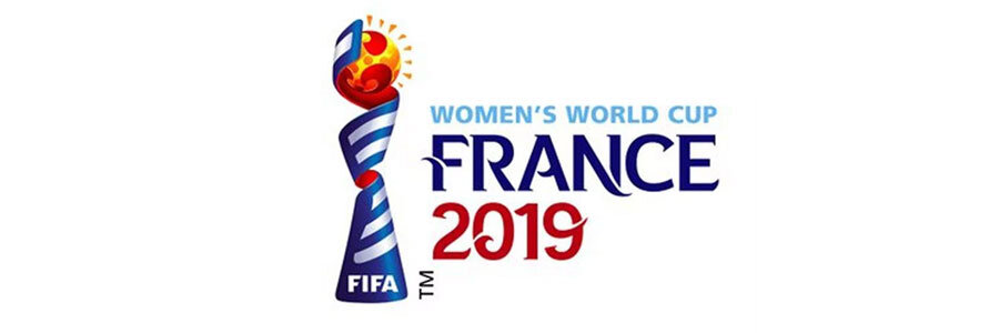 2019 Women's World Cup Odds and Preview