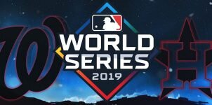 Nationals vs Astros 2019 World Series Game 7 Odds, Preview & Pick
