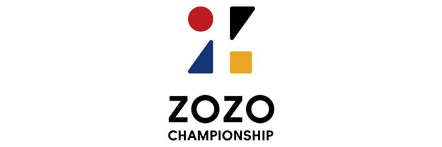 The 2019 ZOZO Championship Odds, Preview & Picks