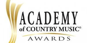 2020 ACM Awards - Entertainment Odds