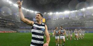 2020 AFL Premiership Finals Series Expert Analysis