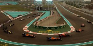 2020 Abu Dhabi GP Expert Analysis - Formula 1 Betting