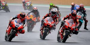 2020 Aragon GP Expert Analysis - MotoGP Betting