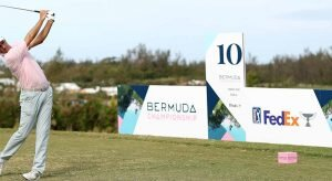 2020 Bermuda Championship Expert Analysis - PGA Betting