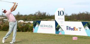 2020 Bermuda Championship Expert Analysis - PGA Betting