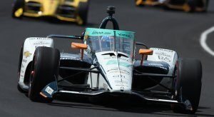 2020 Bommarito Automotive Group Analysis - IndyCar Betting