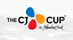 2020 CJ CUP Expert Analysis - PGA Tour Betting