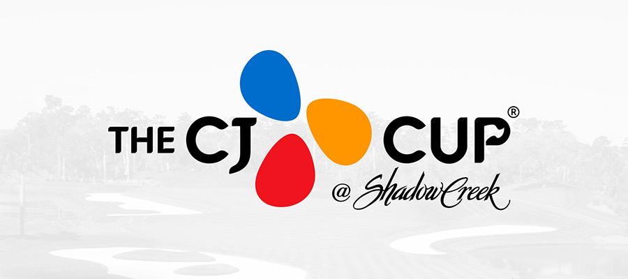 2020 CJ CUP Expert Analysis - PGA Tour Betting