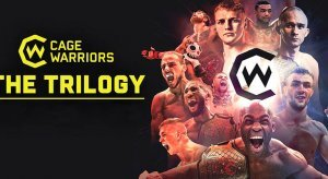 2020 Cage Warriors: The Trilogy Expert Analysis