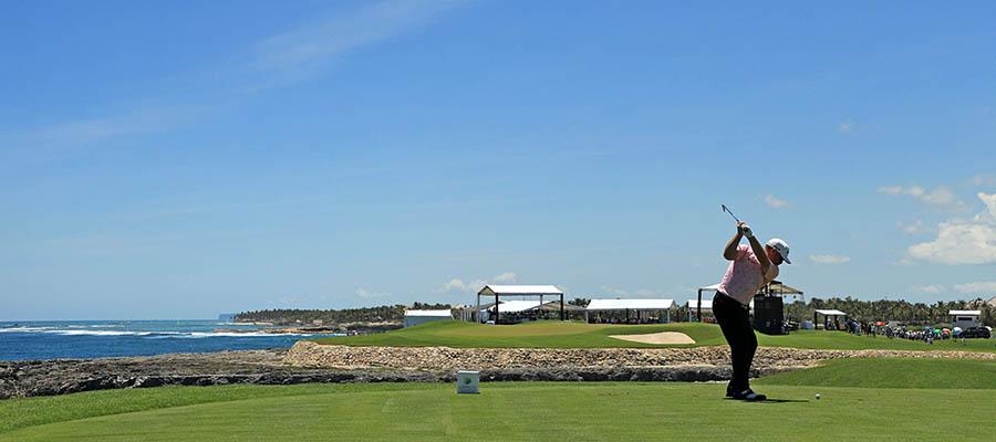 2020 Corales Puntacana Resort & Club Championship Expert Analysis - PGA Tour Betting