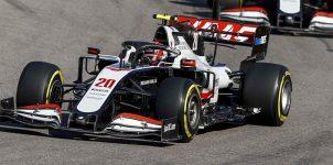 2020 Eifel GP Expert Analysis - Formula 1 Betting