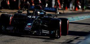 2020 Emilia Romagna GP Expert Analysis - Formula 1 Betting