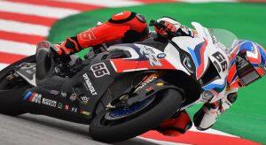 2020 French GP Expert Analysis - MotoGP Betting