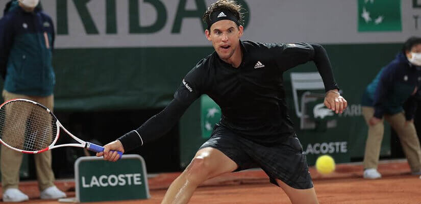 2020 French Open Predictions, Upsets So Far & More