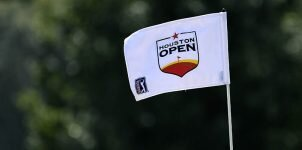 2020 Houston Open Expert Analysis - PGA Betting