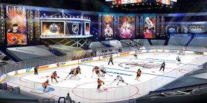 2020 Keys to Profitable Betting on the NHL Restart