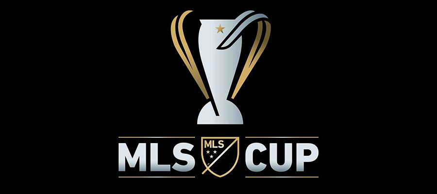 2020 MLS Cup Playoffs Contenders Expert Analysis