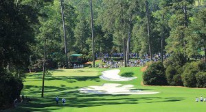 2020 Masters Expert Analysis - PGA Tour Odds & Picks