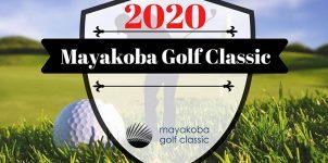 2020 Mayakoba Golf Classic Expert Analysis - PGA Betting