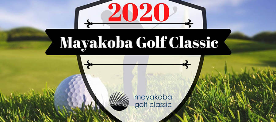 2020 Mayakoba Golf Classic Expert Analysis - PGA Betting
