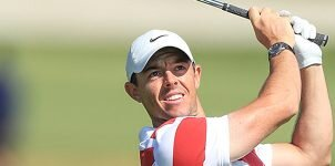 World Golf Championships - 2020 Mexico Championship Odds