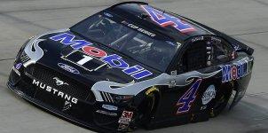2020 NASCAR Cup Series Playoffs Expert Analysis