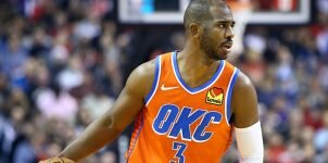 2020 NBA Betting News & Rumors October 19th Edition