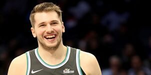 NBA Rising Stars Challenge Odds, Preview & Pick