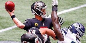 2020 NFL Betting Analysis - Week 2 O/U Picks