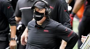 2020 NFL Coaches News & Rumors Edition
