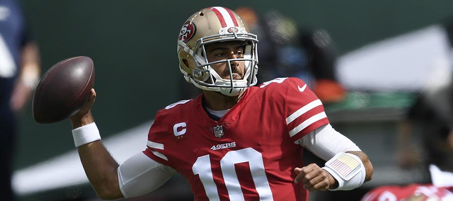 2020 NFL Injuries for Week 4 Expert Analysis