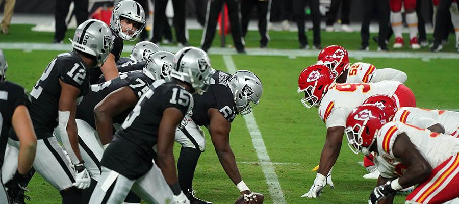 2020 NFL Power Rankings Expert Analysis After Week 11