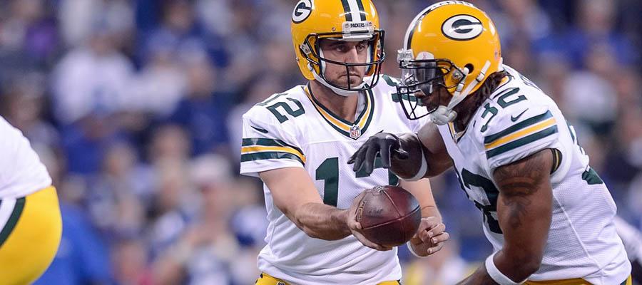 2020 NFL Week 11 SU Picks & Expert Analysis