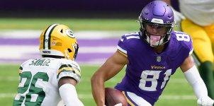 2020 NFL Week 2 SU Picks To Definitely Bet On