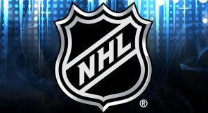 2020 NHL Betting News & Rumors for Next Season