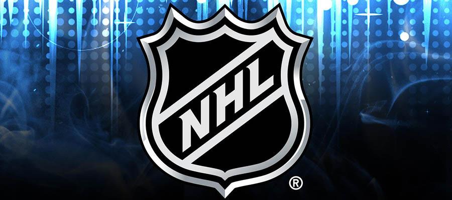 2020 NHL Betting News & Rumors for Next Season
