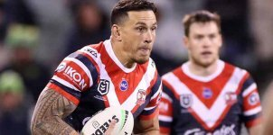 2020 NRL Odds & Picks - Round 18 Betting Preview