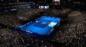 2020 Nitto ATP Finals Expert Analysis - ATP Betting