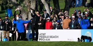 2020 Pebble Beach Pro-Am Odds, Predictions & Pick