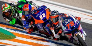 2020 Portuguese GP Expert Analysis - MotoGP Betting