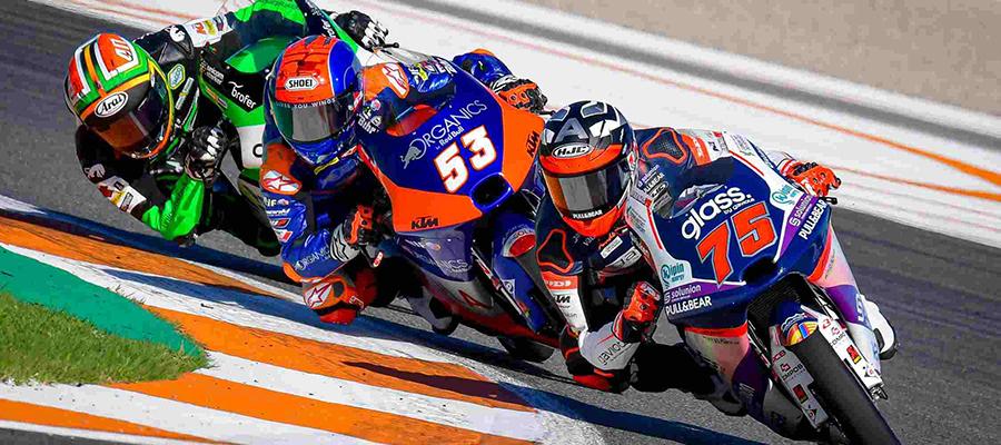 2020 Portuguese GP Expert Analysis - MotoGP Betting