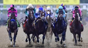 2020 Preakness Stakes Early Expert Analysis