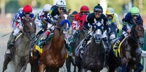 2020 Preakness Stakes Horse Racing Odds & Picks for Oct. 3rd