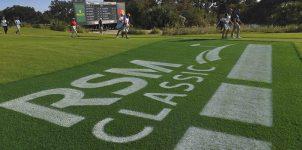 2020 RSM Classic Expert Analysis - PGA Betting